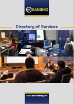 Euro Training Directory of Services