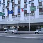 فندق الميريديان
